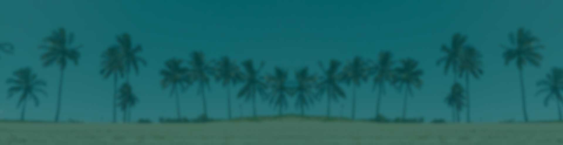 Mexican LoveMates | banner